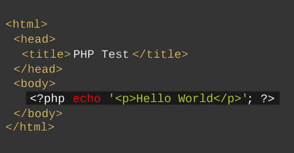 php-iniciante