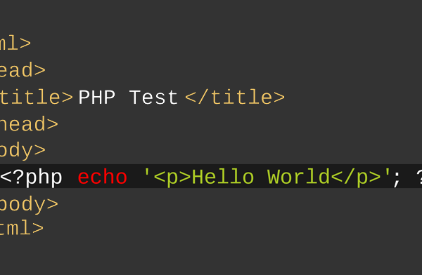 php-iniciante