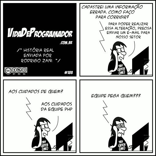 programador-pegador