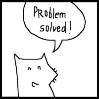 programador resolvedor de problemas
