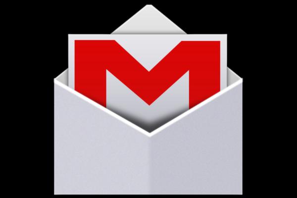 adicionar outras contas de email no gmail