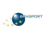 brasport