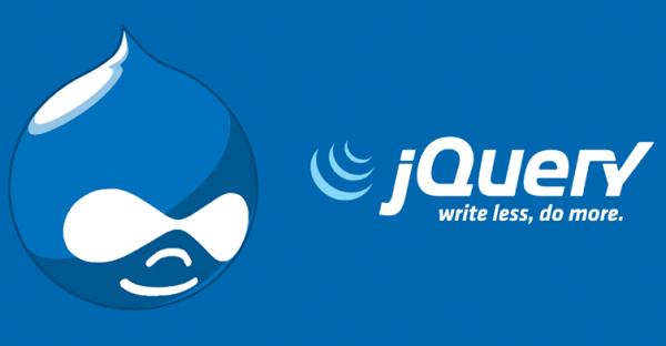jquery-tutorial