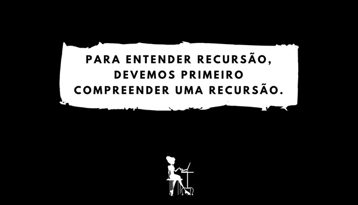 frases-programacao