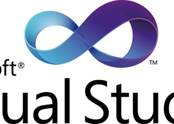 Visual_Studio_11