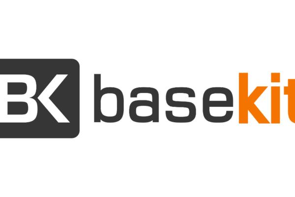 Base-Kit