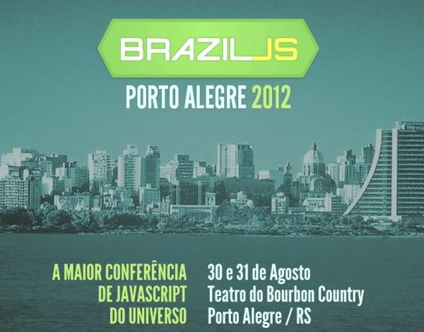 braziljs_2012
