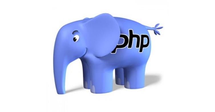 códigos úteis em php
