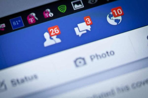 melhorar-pagina-do-facebook