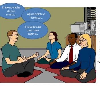meditacao_informatica