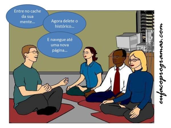meditacao_para_ti