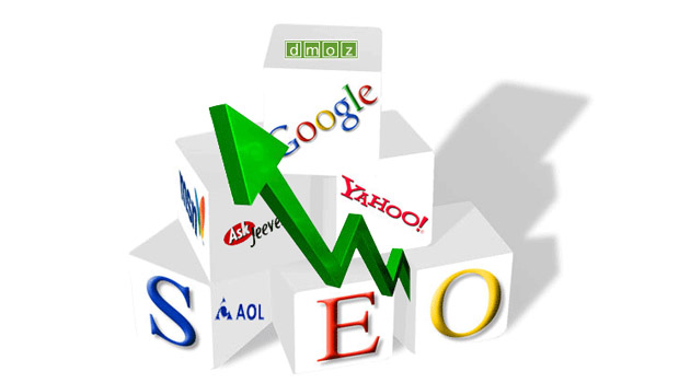 seo-web-marketing