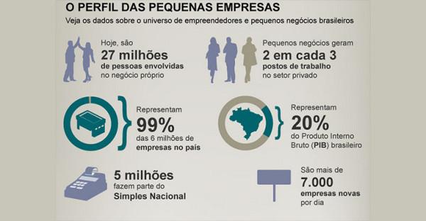 perfil-pequenas-empresas
