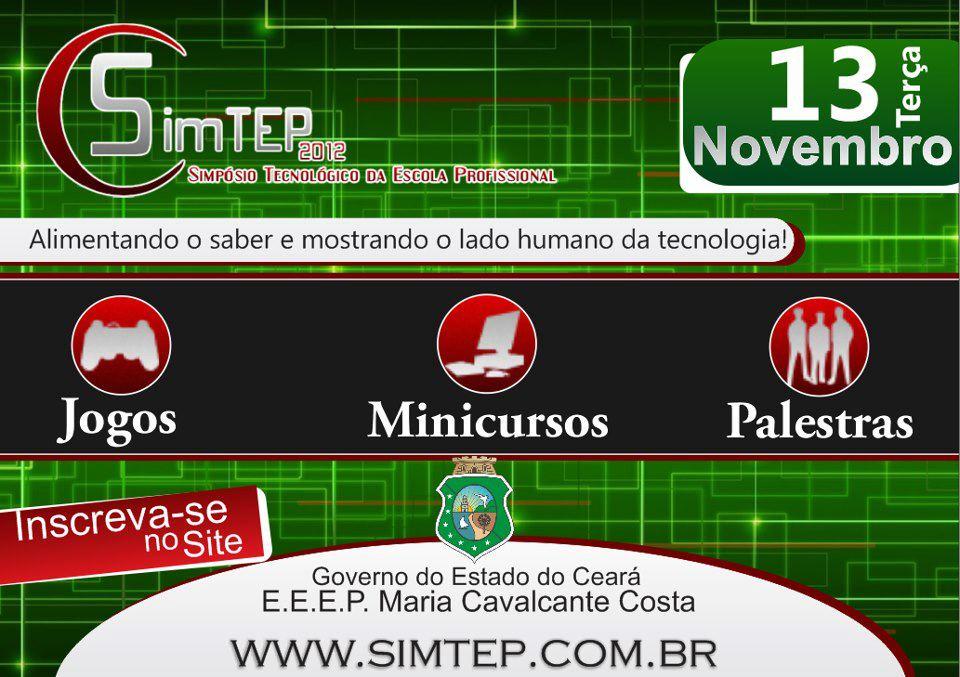 simtep2012