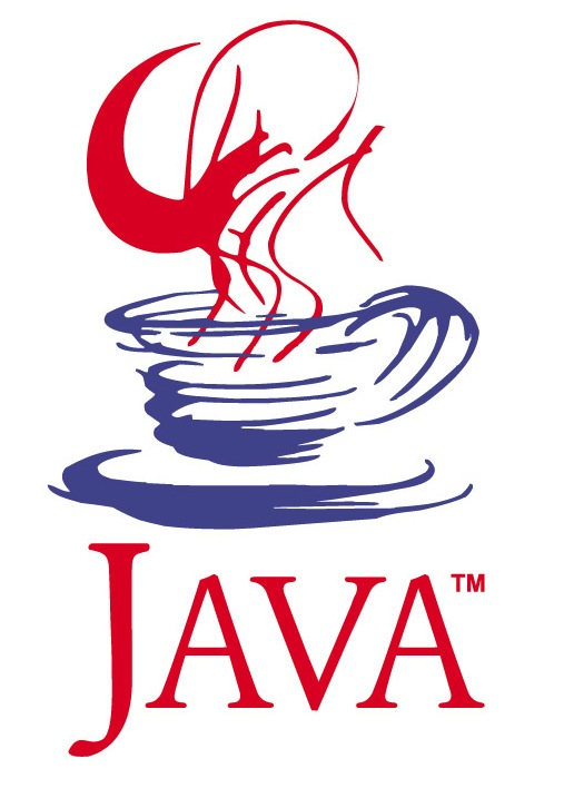 java-tutorial-online