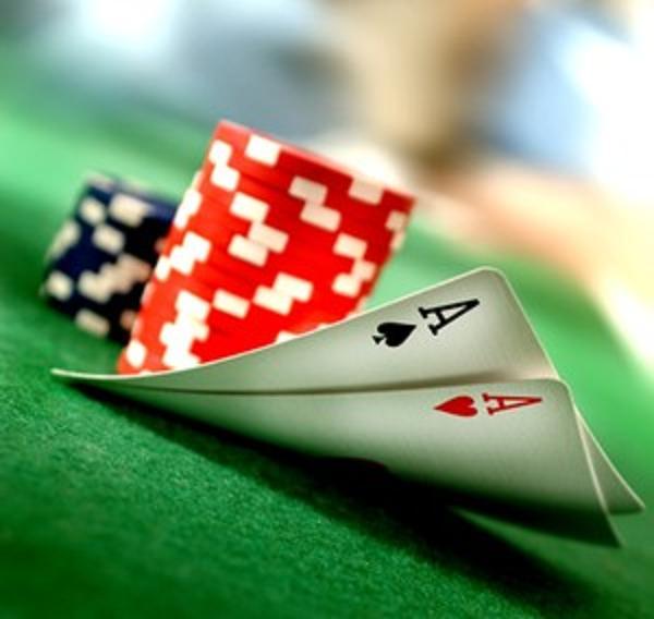 poker_online_full_tilt1