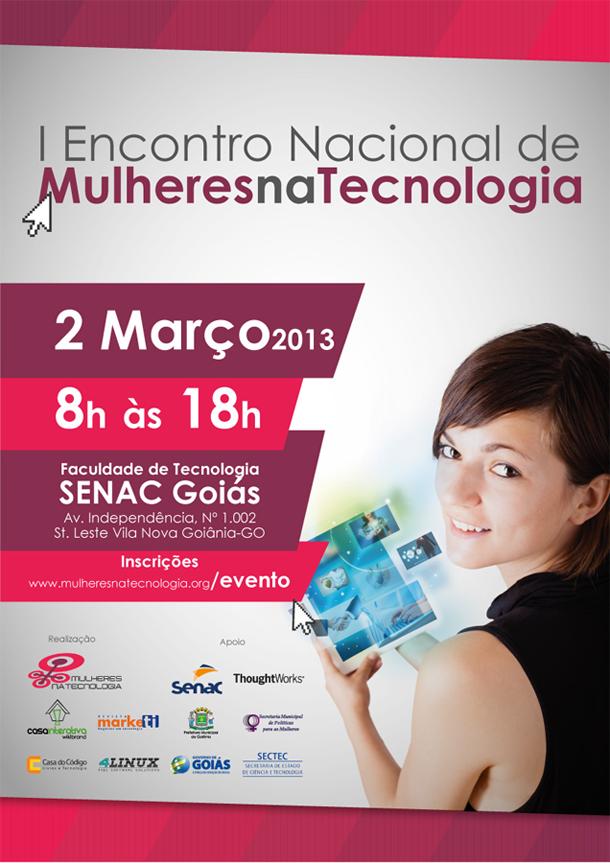 encontro_nacional_mulheres_tecnologia1