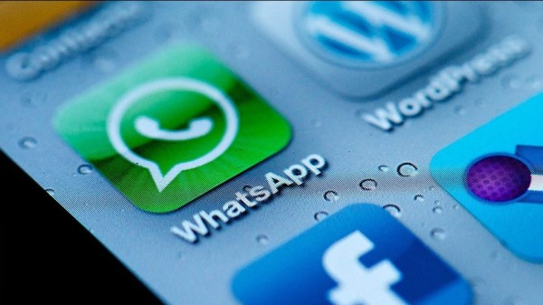 whatsapp-zeus