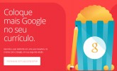 google-experts-brasil-2014