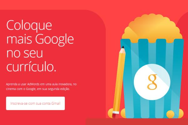 google-experts-brasil-2014