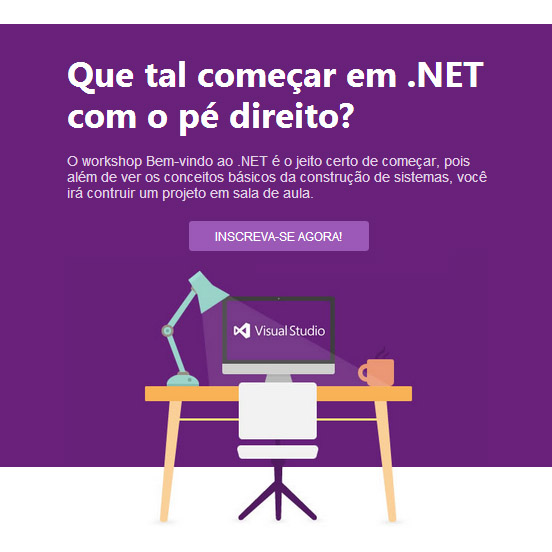 workshop-net-vitoria