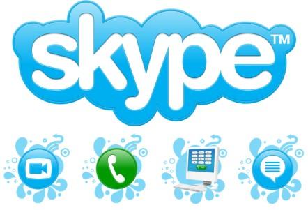 Skype histria e nmeros atuaiseu fao programas stopboris Gallery